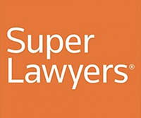 2020 San Diego Super Lawyers list